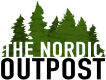 cropped-cropped-the-nordic-outpost-logo.png